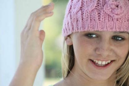soluciones naturales al acné