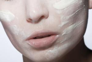 recetas naturales contra el acné