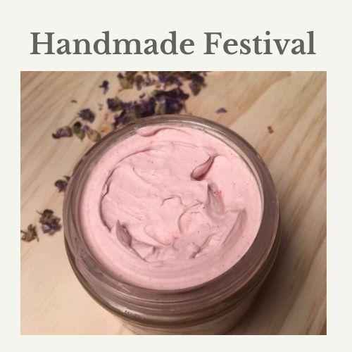 Elabora tu crema de manos
